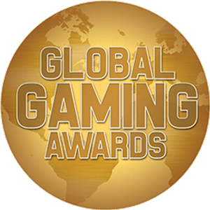 2019 Global Gaming Awards Shortlist Announced