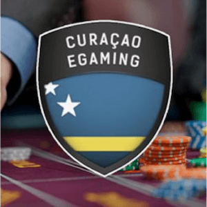 Curaçao Implements Tougher Online Casino Controls