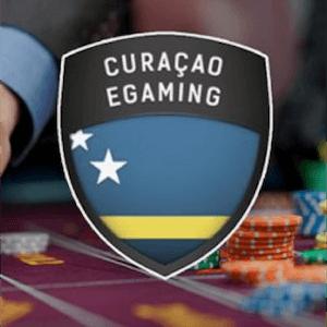Curaçao Gaming