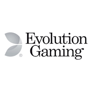 Evolution Gaming Image