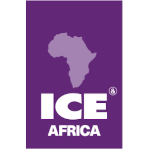 ICE Gaming Debuts in South Africa