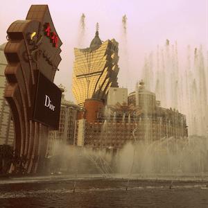 Macau Casino Concerns Finally Put To Bed