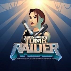 Microgaming Announces Third Lara Croft Slot