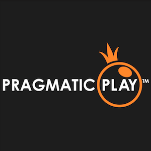 Pragmatic Play Expands In Italian Market