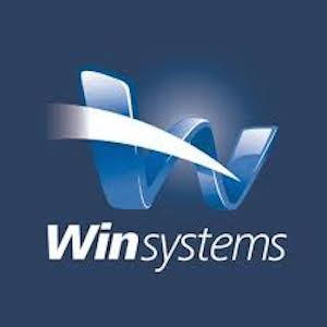 Win Systems Heads to SAGSE