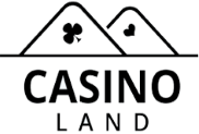 Casinoland Online Casino - The Review Page