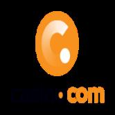 Casino.com – The Review Page