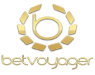 Bet Voyager