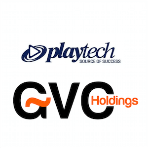 Playtech And GVC