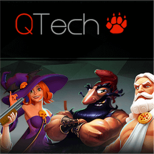 Qtech software news