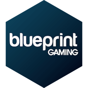 Blueprint Launches New Promo-Tools Offering