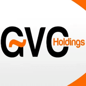 GVC Exec Reduces Salary Dramatically