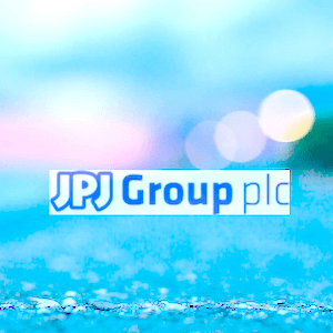 JPJ Group Buys Gamesys