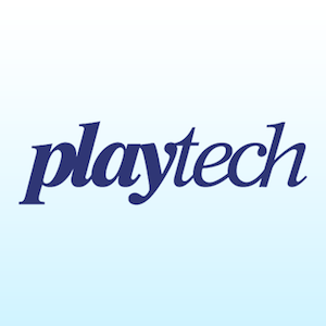 Playtech Celebrates Net Profit Increase