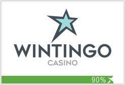 Wintingo Online Casino